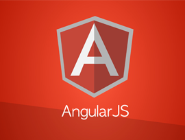 AngularJS Course at Madipakkam