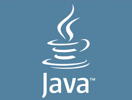 Java Course at Madipakkam